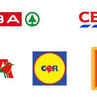 Több ezer milliárd forint újraelosztásáról szól a szupermarketek elleni kirohanás