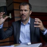 Két éves a kormány - Giró-Szász is a Pinokkió-díjasok között
