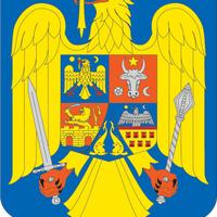 Államcsíny Romániában?