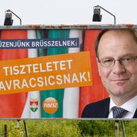 Navracsics Magyarország hírnevét csorbítja?