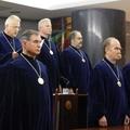 Erős Alkotmánybíróság a jövő