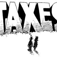 A Fidesz még mindig kitart a gazdagoknak kedvező adópolitikája mellett
