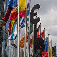 EU: ''Csak'' példát statuálnak velünk?