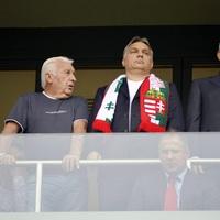 Orbán stadionjai: még VIP-páholyra is milliárdokat költenek, közpénzből