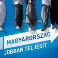 Jó kormányzás helyett színtiszta propaganda: jön az újabb Orbán levél, most a bevándorlásról