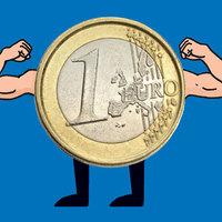 Lesz-e az idén 330 forint az euró?