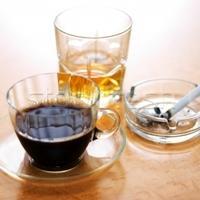 Nemzeti Dohányboltok helyett Nemzeti Egészségromboló Bolthálózat?