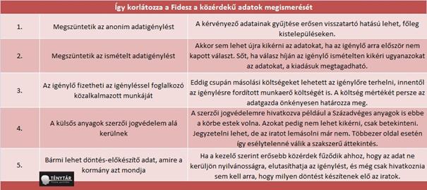 kozerdek.png