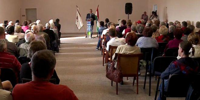 nemzeti-konzultacios-forum-fidesz-hirado.jpg