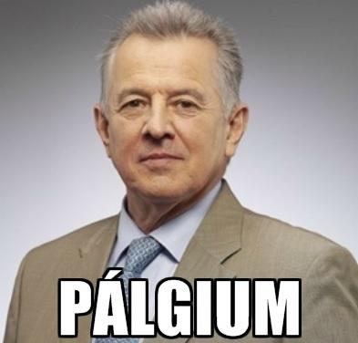 palgium_2.jpg