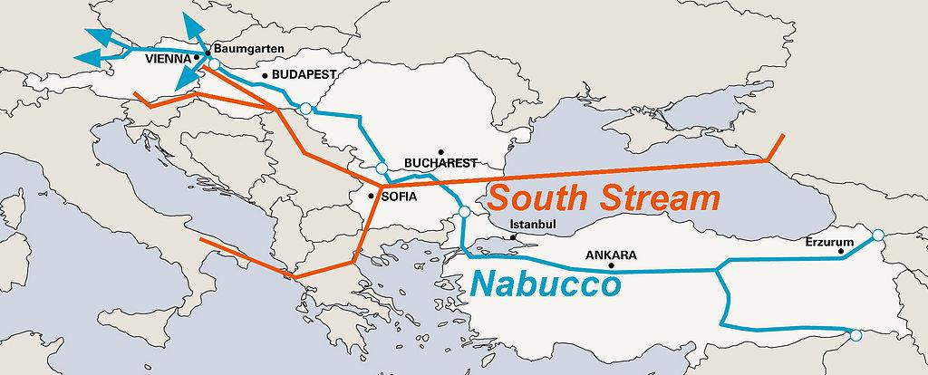 1024px-2010Nabucco_and_South_Stream.jpg