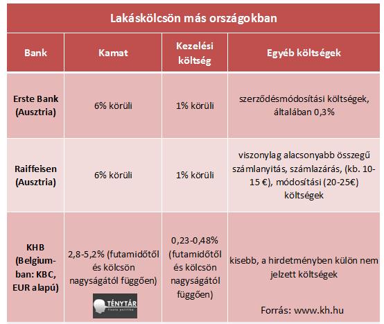 bankosblog2.png