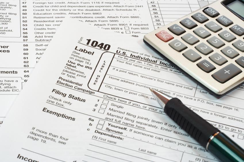 filing-taxes1.jpg