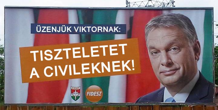 üzenjük Viktornak.png