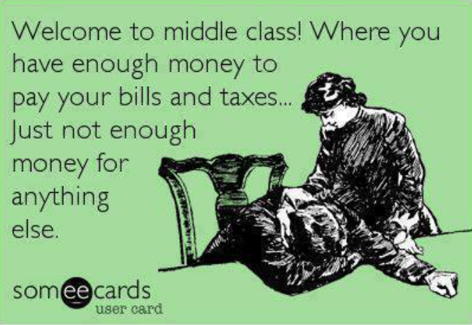 Welcome-to-middle-class.png