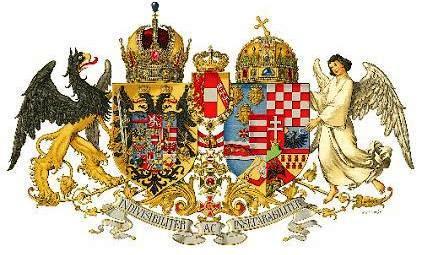 a monarchia cimere.jpg
