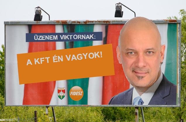 berenyi kft_1.png