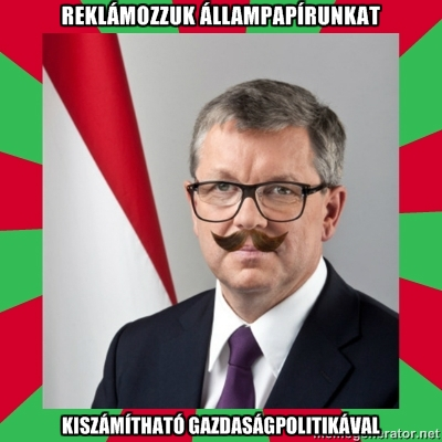 matolcsy_allampapir.jpg
