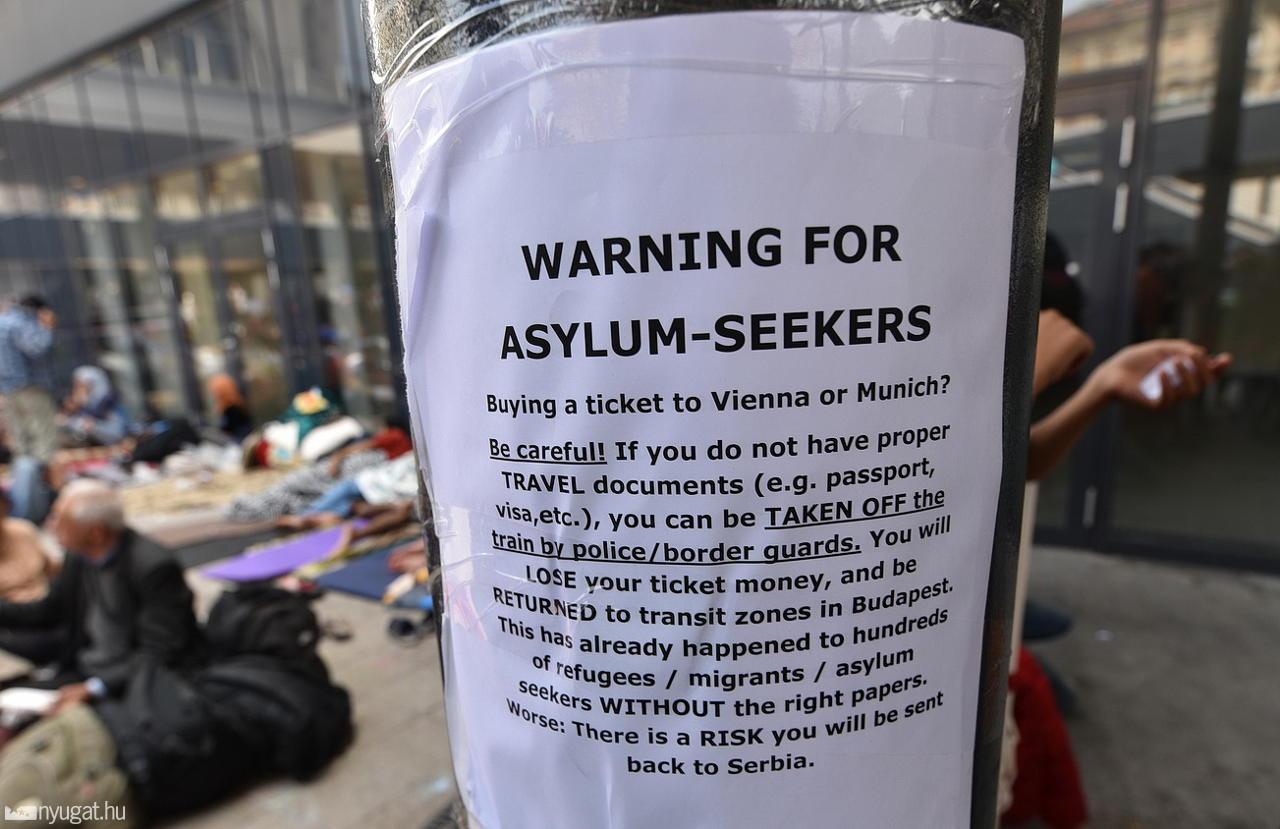 389942_menekultek_a_keleti_palyaudvaron_budapesten.jpg