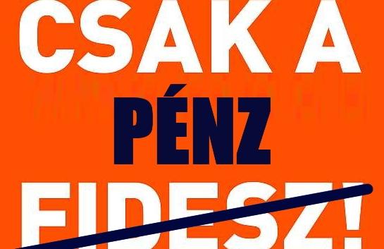 7553_csak_a_penz_fidesz_amiben_a_kdnp_hisz.jpg