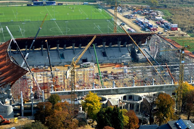 Felcsuti-stadion(2)(650x433).jpg