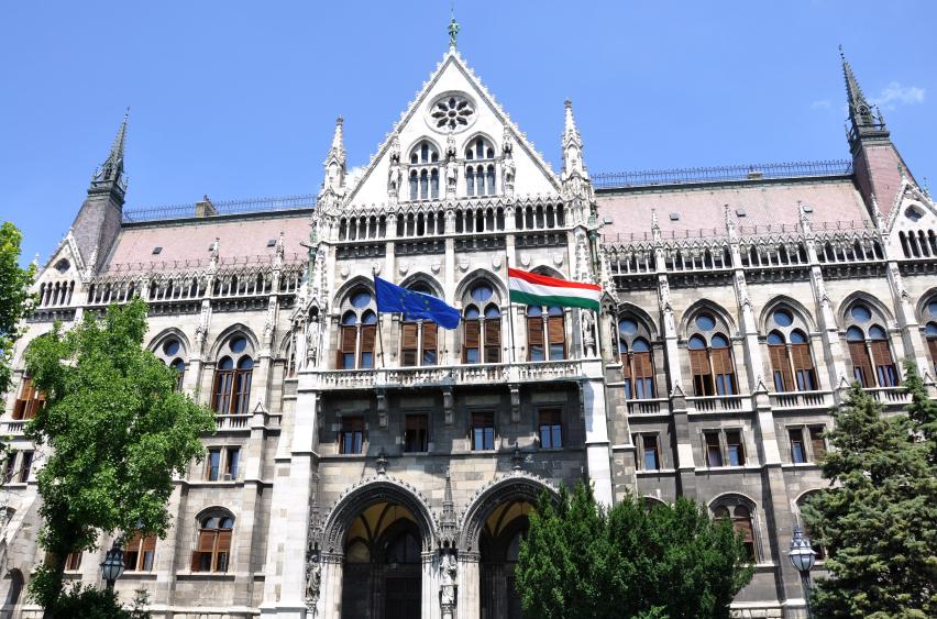 HungaryEUflags.jpg