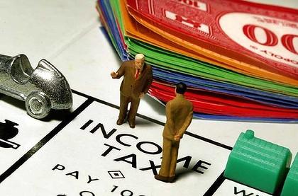 Monopoly_729-420x0.jpg