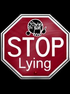 Stop-Lying1.jpg