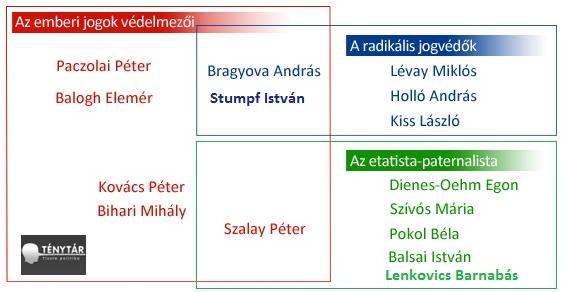 alkbírák.png