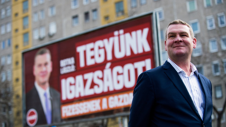 botka_laszlo_fizessenek_kampany.jpg