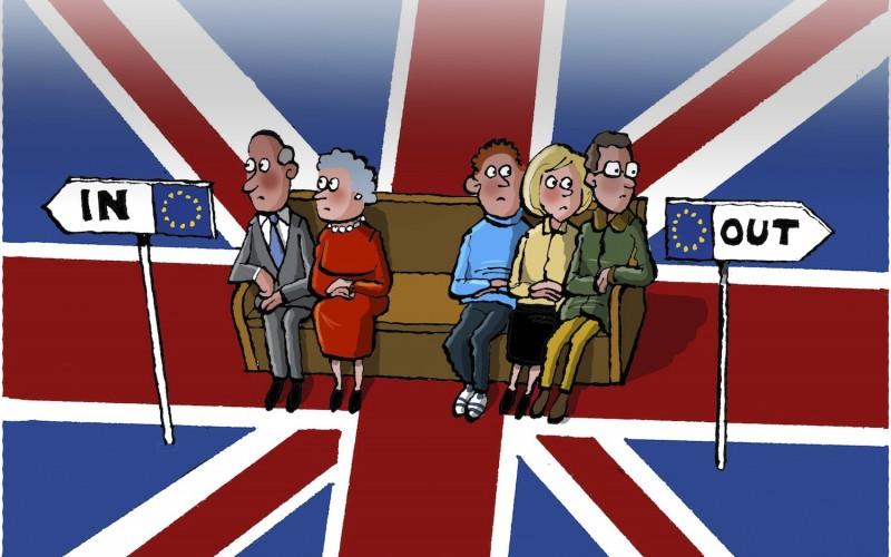 brexit-a-the-times-a-bennmaradast-partolja_121394.jpg
