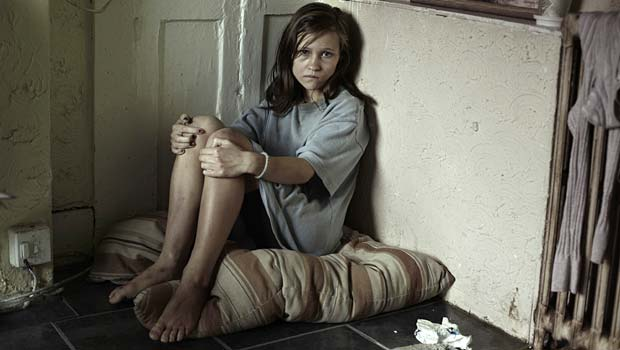 child-poverty.jpg