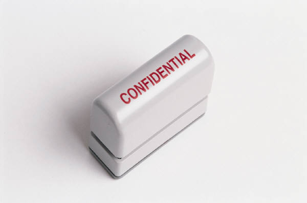 confidential.jpg