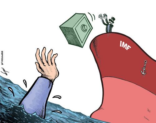 drowning_economies_1001855.jpg