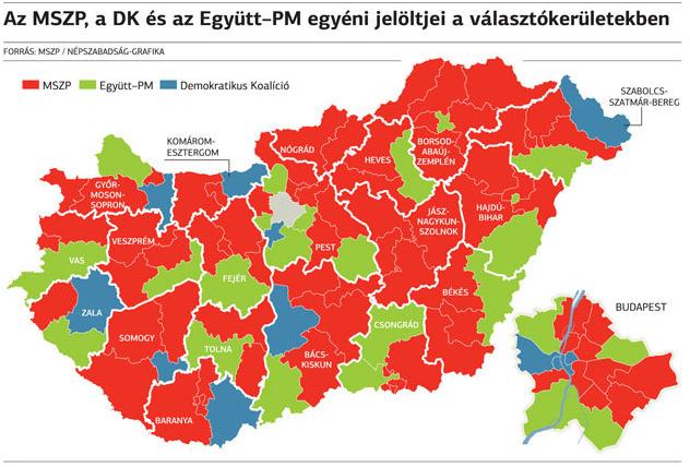 egyéni jelöltek népszabadság.png