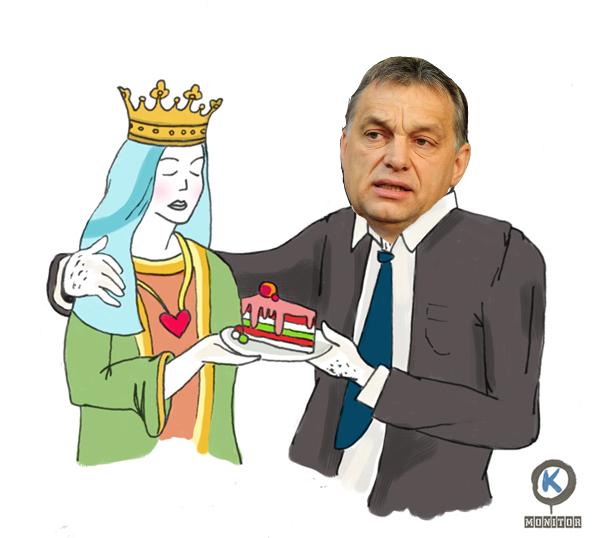 erzsebetutalvany_karik.png