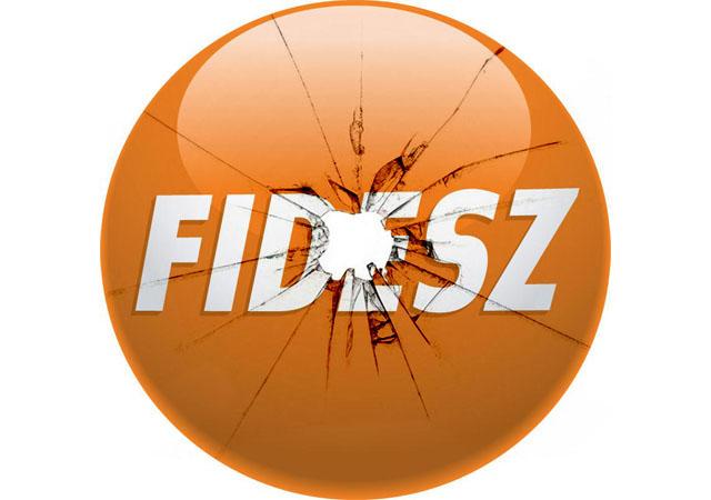 fidesz-logo-d0001f6f96c4508214bd8.jpg