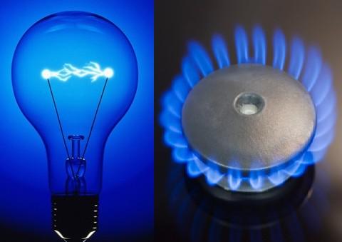 gas-electric.jpg