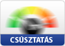 hantameter_csusztatas_1_1.png