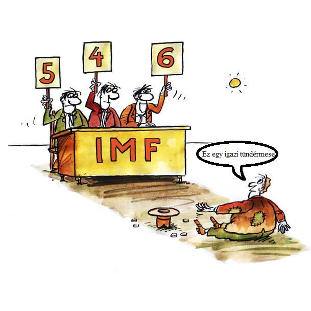 imf_1.jpg