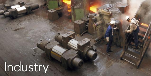 industry1.jpg