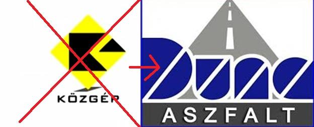 kozgep222.jpg