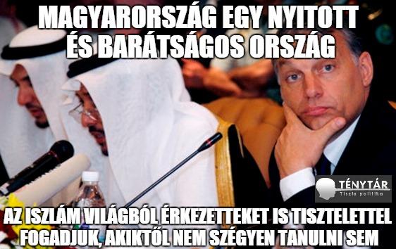 letoltes.png
