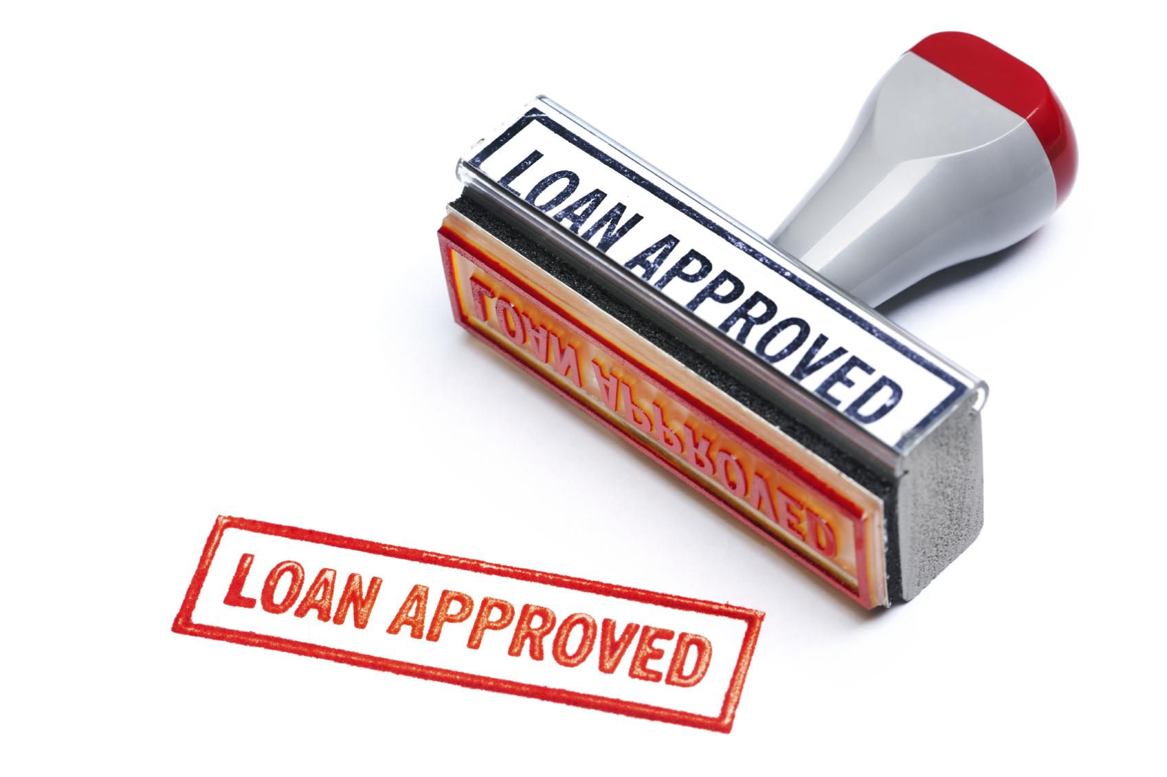 logbook-loans.jpeg