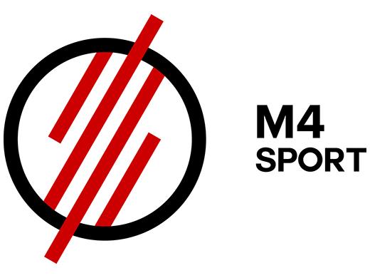 m4_sport_large.jpg