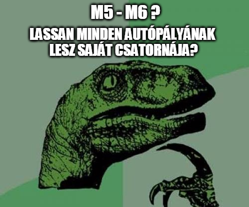 m5m6.png