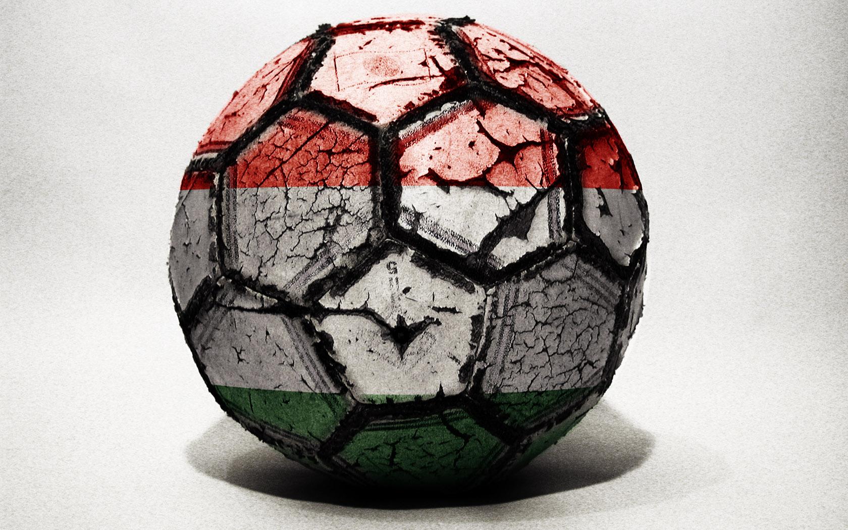magyar_focilabda2.jpg