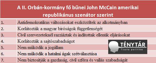 mccain_1.png