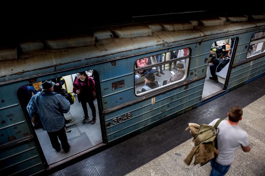 metro3as17.jpg