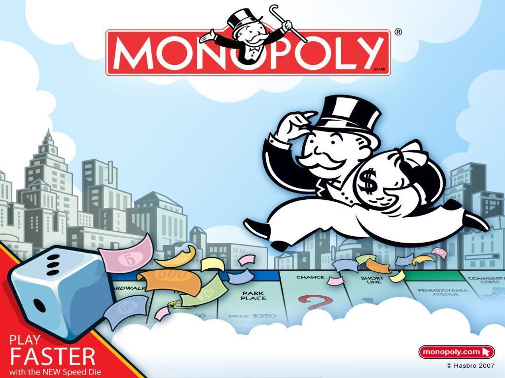 monopoly-wallpaper-board-games-1087809_1024_768.jpg